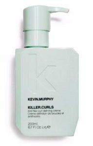 Kevin.Murphy KILLER.Curls