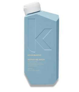 KEVIN.MURPHY Repair-Me-Wash