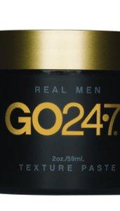 GO 24 7 texture paste