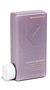 Kevin Murphy Hydrate Me Wash  1 Liter
